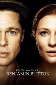 The Curious Case of Benjamin Button (2008) Online Subtitrat in Romana HD Gratis