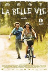 The Good Life (2013)