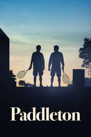 Paddleton (2019)
