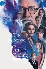 The Sense of an Ending (2017) Online Subtitrat in Romana HD Gratis