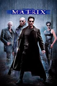 The Matrix (1999) Online Subtitrat in Romana HD Gratis