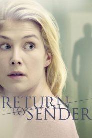 Return to Sender (2015)