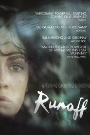 Runoff (2015)
