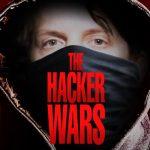 The Hacker Wars (2014)