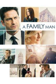 A Family Man (2017) Online Subtitrat in Romana HD Gratis