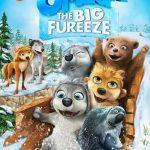 Alpha and Omega: The Big Fureeze (2016)