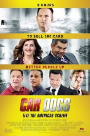 Car Dogs (2017) Online Subtitrat in Romana HD Gratis