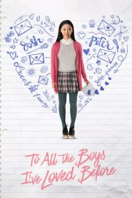 To All the Boys I've Loved Before (2018) Online Subtitrat in Romana HD Gratis