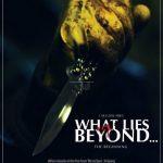 What Lies Beyond… The Beginning (2014)