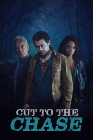 Cut to the Chase (2017)