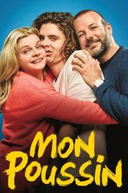 Mon Poussin (2017) Online Subtitrat in Romana HD Gratis