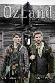 OzLand (2015)