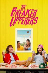 The Breaker Upperers (2018) Online Subtitrat in Romana HD Gratis