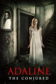 Adaline: The Conjured (2015)