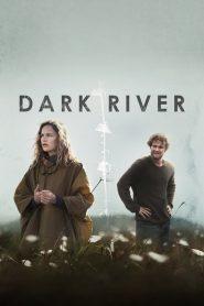 Dark River (2018)