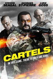 Cartels (2016)