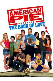 American Pie Presents: The Book of Love (2009) Online Subtitrat in Romana HD Gratis