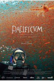 Pacíficum (2017)