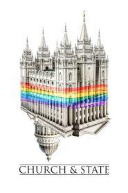 Church & State (2018)