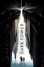 The Dark Tower (2017) Online Subtitrat in Romana HD Gratis