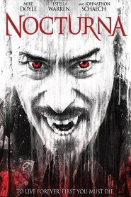 Nocturna (2015)