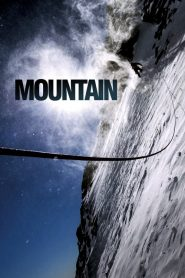 Mountain (2017) Online Subtitrat in Romana HD Gratis