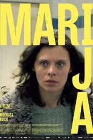 Marija (2017)
