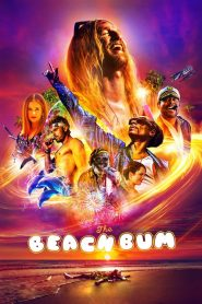 The Beach Bum (2019) Online Subtitrat in Romana HD Gratis