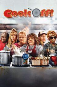 Cook-Off! (2007)