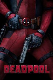 Deadpool (2016) Online Subtitrat in Romana HD Gratis