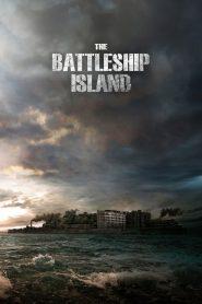 The Battleship Island (2017) Online Subtitrat in Romana HD Gratis