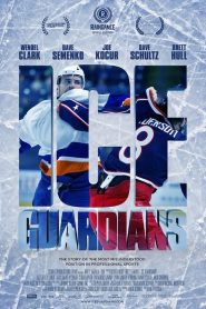 Ice Guardians (2016)