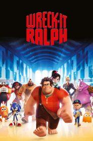 Wreck-It Ralph (2012) Online Subtitrat in Romana HD Gratis