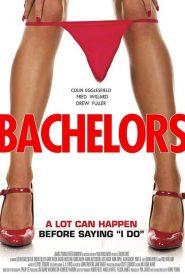 Bachelors (2016)