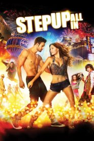 Step Up All In (2014) Online Subtitrat in Romana HD Gratis