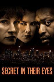 Secret in Their Eyes (2015) Online Subtitrat in Romana HD Gratis