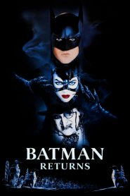 Batman Returns (1992)