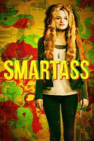 Smartass (2017)