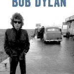 No Direction Home: Bob Dylan (2005)
