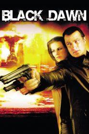Black Dawn (2005) Online Subtitrat in Romana HD Gratis