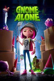 Gnome Alone (2017)
