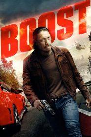 Boost (2016) Online Subtitrat in Romana HD Gratis