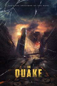 The Quake (2018) Online Subtitrat in Romana HD Gratis