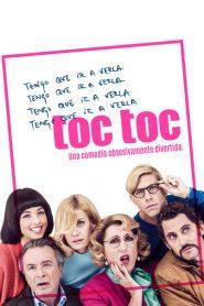 Toc Toc (2017) Online Subtitrat in Romana HD Gratis