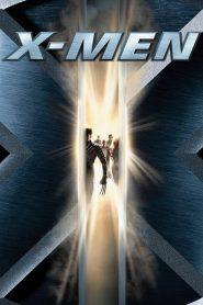 X-Men (2000) Online Subtitrat in Romana HD Gratis
