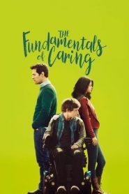 The Fundamentals of Caring (2016) Online Subtitrat in Romana HD Gratis