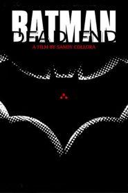 Batman: Dead End (2003)