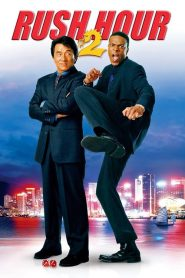 Rush Hour 2 (2001) Online Subtitrat in Romana HD Gratis