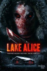 Lake Alice (2017) Online Subtitrat in Romana HD Gratis