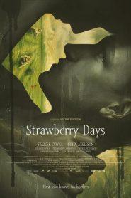 Strawberry Days (2017)